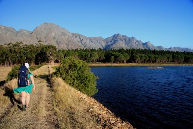 Lake, Bartolomeus Klip