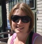 Helen Finney