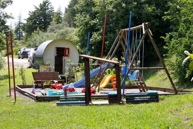 Alsagra playground